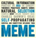 Memes - what's in a meme?