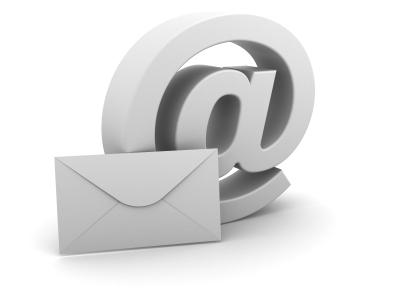 Cara Kerja Mail Server Secara Umum Adalah? Meliputi SMTP dan POP3, Simak ini
