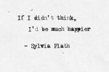 SylviaPlath4